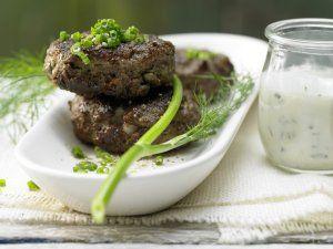 Rezeptsammlung: Fatburner-Diät Rezepte | EAT SMARTER