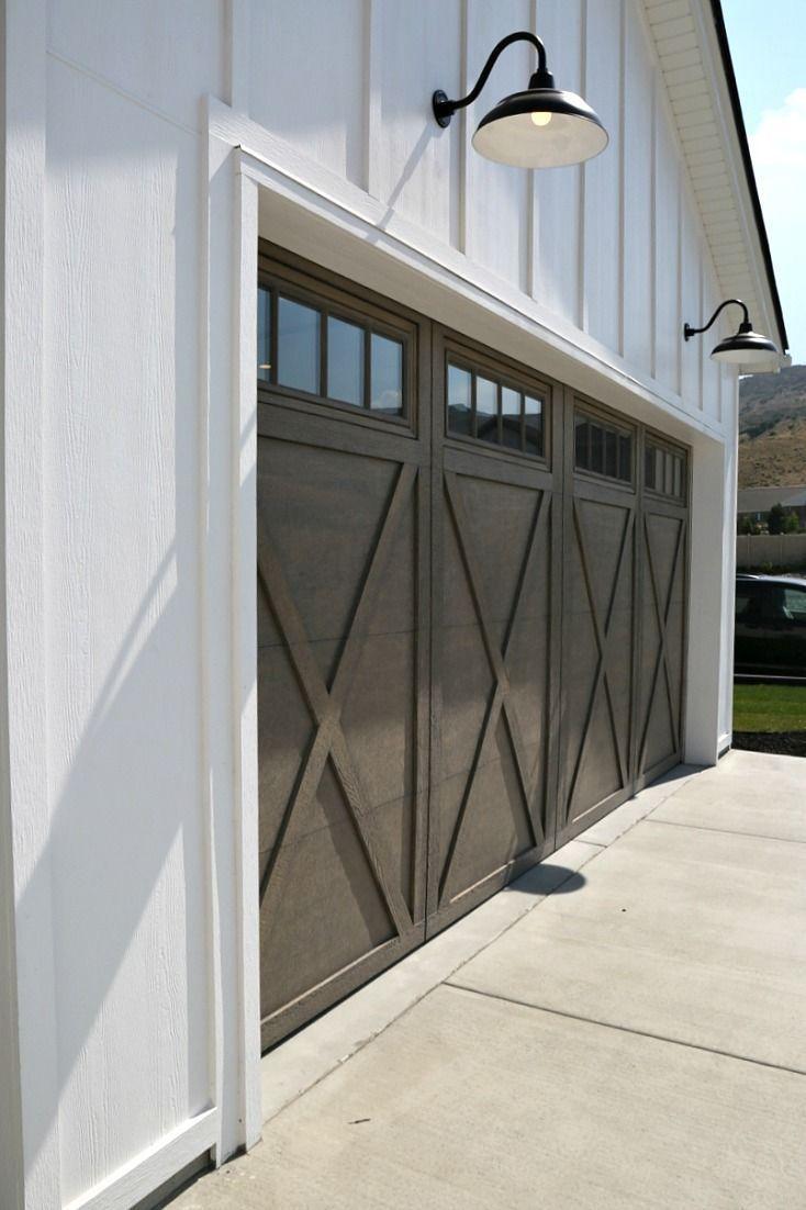Best 25 wooden garage doors ideas on pinterest barn door garage best 25 wooden garage doors ideas on pinterest barn door garage garage doors and wood garage doors rubansaba