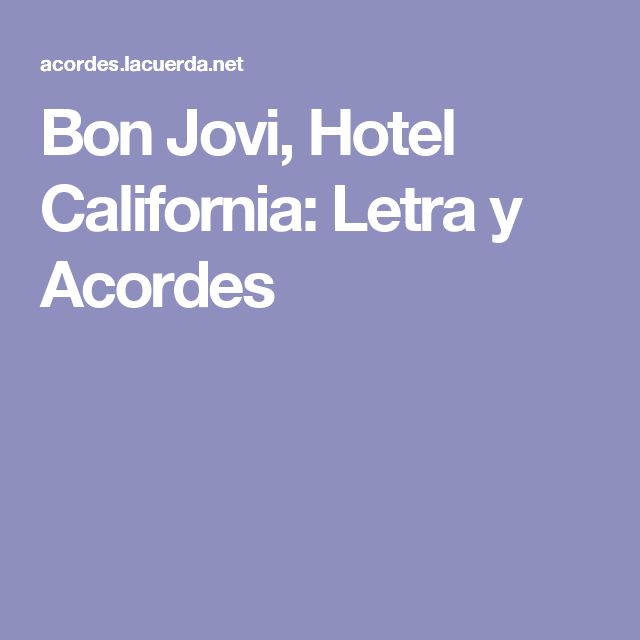 Banjo banjo tabs hotel california : 1000+ ideas about Hotel California on Pinterest | Glenn frey, Glen ...