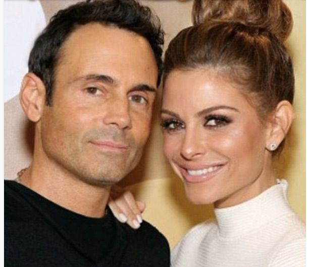 Keven Udergaro is the boyfriend and soon to-be husband of tv presenter and book author Maria Menounos,had been dating Udergaro since 1998