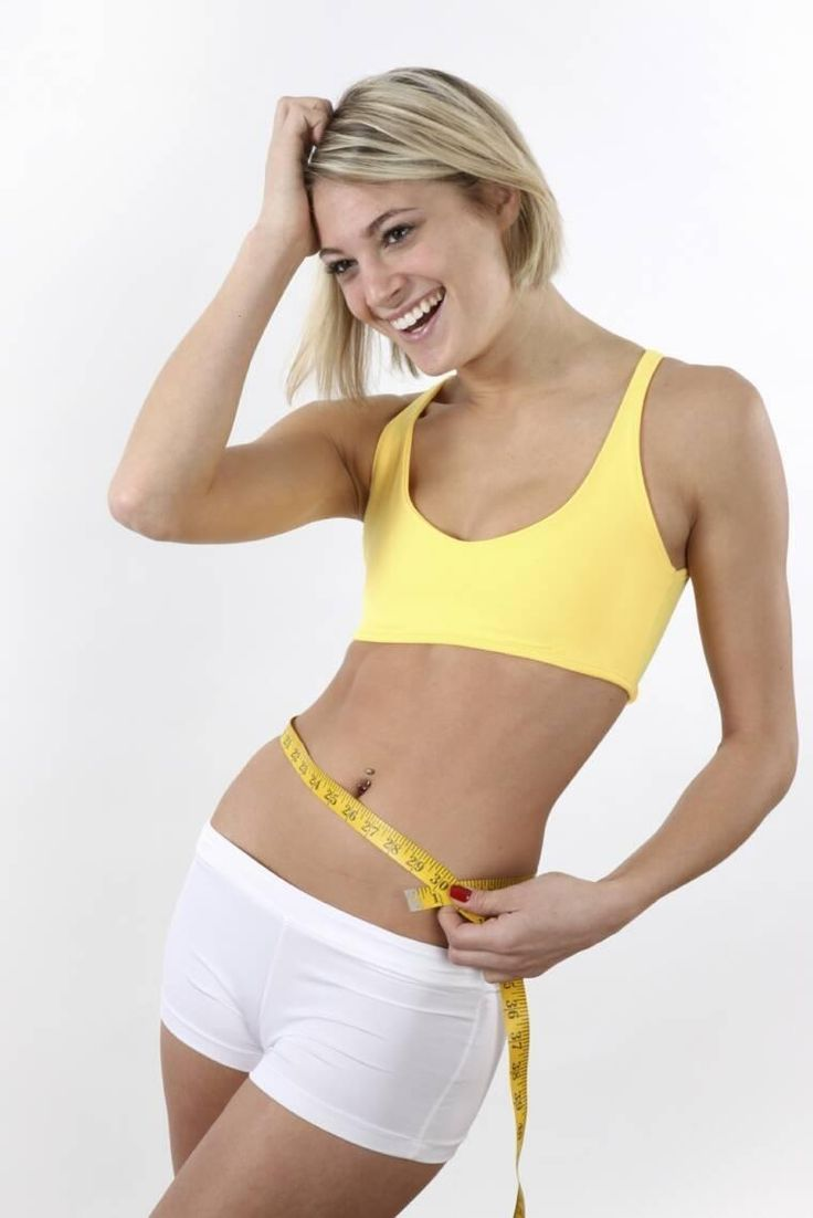 : students : Disease Proof #Weight #Loss #Tips