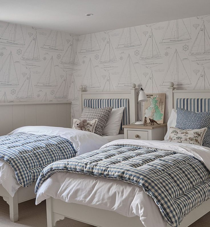 Oxford Manor House | Sims Hilditch
