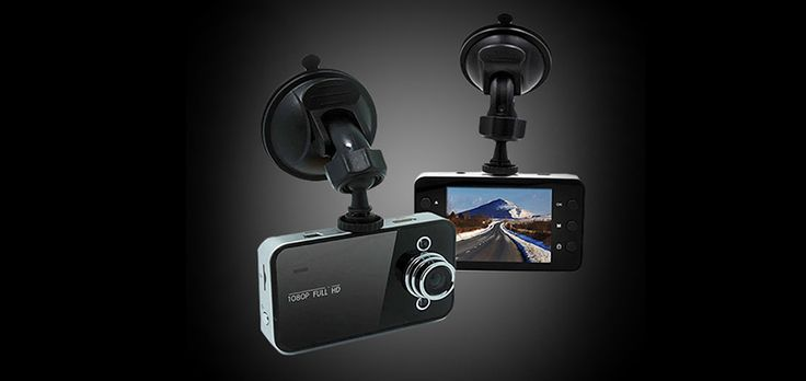 There's really no reason not to take the sensible precaution and ensure you're covered when you're on the road. Know how Dash-Cam Hi-Res Car Video Camera can be your extra eye on the road. http://tdautomotive.com.au/blog/keep-covered-extra-set-eyes-road