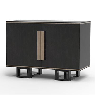 RICHMOND SMALL SIDEBOARD – Luxury Furniture London