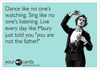 Hahahahaha!: Laughing, Life, Quotes, Funny Stuff, Funnies, Ecards, Things, Dance, Father