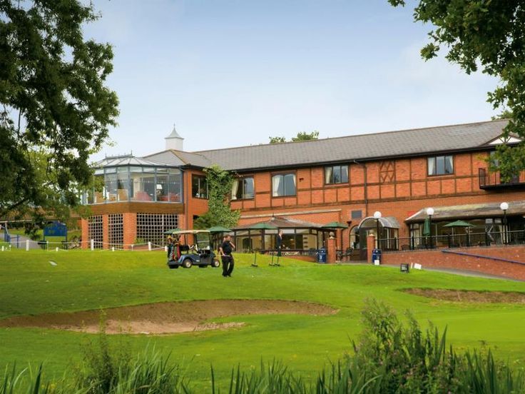 Whitchurch Macdonald Hill Valley Hotel Golf and Spa United Kingdom, Europe Set in a prime location of Whitchurch, Macdonald Hill Valley Hotel Golf and Spa puts everything the city has to offer just outside your doorstep. Offering a variety of facilities and services, the hotel provides all you need for a good night's sleep. Facilities like free Wi-Fi in all rooms, grocery deliveries, taxi service, 24-hour front desk, 24-hour room service are readily available for you to enjoy....