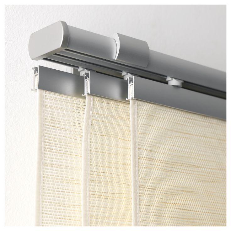 The 25 best ideas about ikea panel curtains on pinterest - Paneles decorativos ikea ...