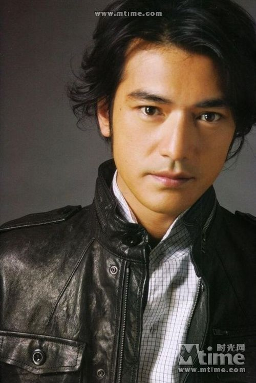 how to style spiky hair 17 best images about takeshi kaneshiro on 5557 | e5557efef8ca4a2fc15ec91f6aa4a9a5
