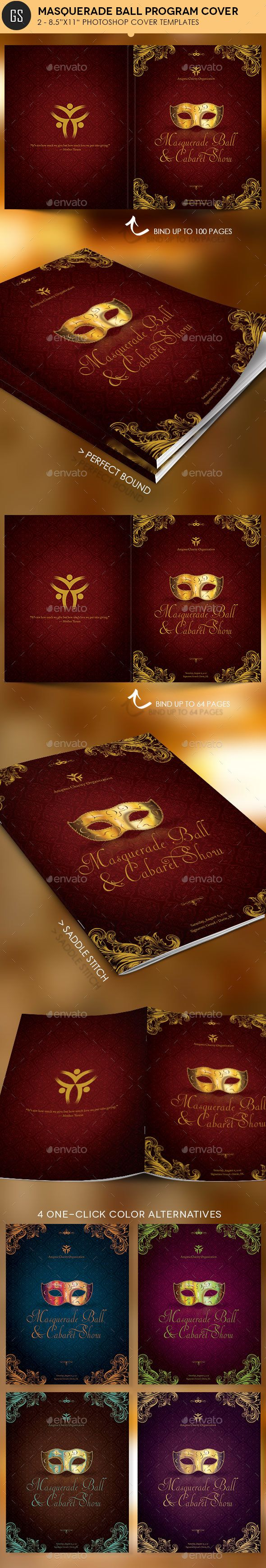 368 best events print templates images on pinterest anniversary