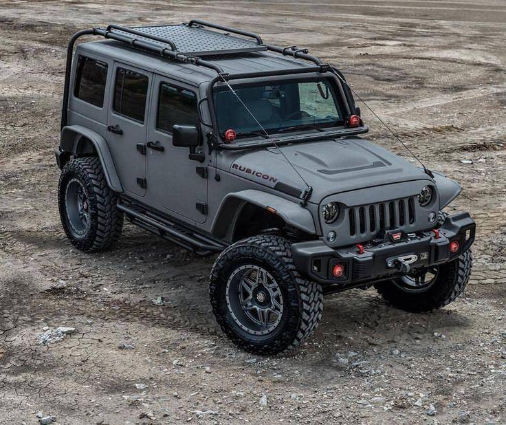 les 101 meilleures images du tableau jeep wrangler unlimited project sur pinterest camion jeep. Black Bedroom Furniture Sets. Home Design Ideas