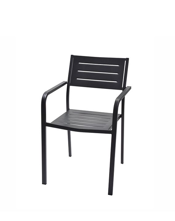 Reed 1175 Arm Chair