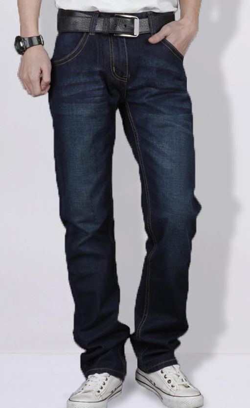 1000  images about Denim Jeans in Bulk - AMAZING MENSWEAR on