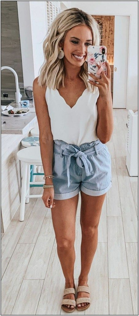 93 magical summer outfits to copy right now page 31 | Armaweb07.com