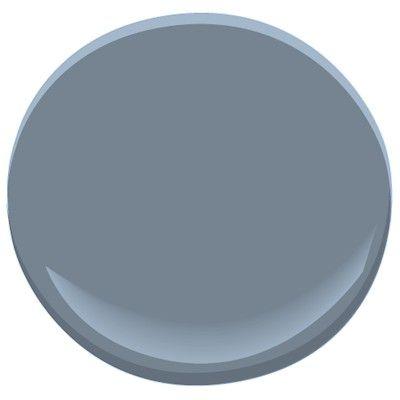 best 25 gray blue dining room ideas on pinterest blue. Black Bedroom Furniture Sets. Home Design Ideas