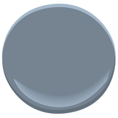 GOES GREAT WITH                            See Details                            See Details    SIMILAR COLORS                                   See Details  MORE SHADES                                                 See Details    COMMENTS    Post a new comment  Login            Post  bachelor blue    1629