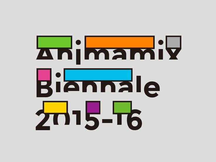 다음 @Behance 프로젝트 확인: \u201cPOST PiXEL. Animamix Biennale 2015-16\u201d https://www.behance.net/gallery/35419413/POST-PiXEL-Animamix-Biennale-2015-16