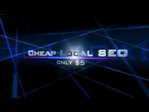 Affordable SEO Services #London  #Affordable #SEO