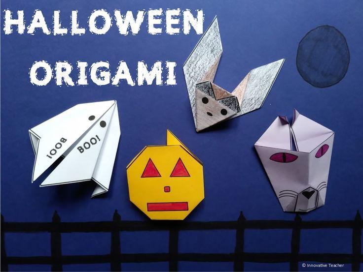 7423 best halloween language arts ideas images on