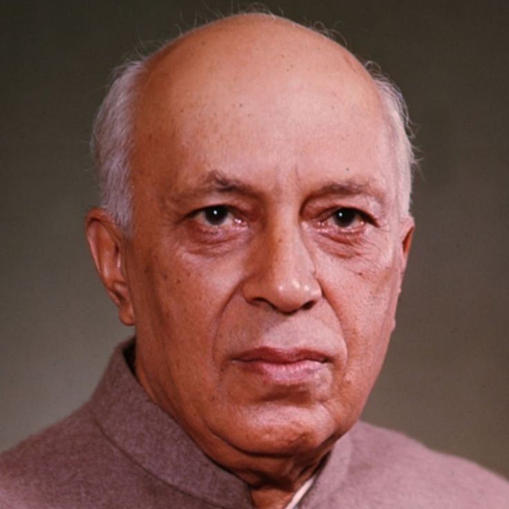 Retrace the life of Jawaharlal Nehru, the Indian nationalist leader who became India's first prime minister as an independent state, on Biography.com.