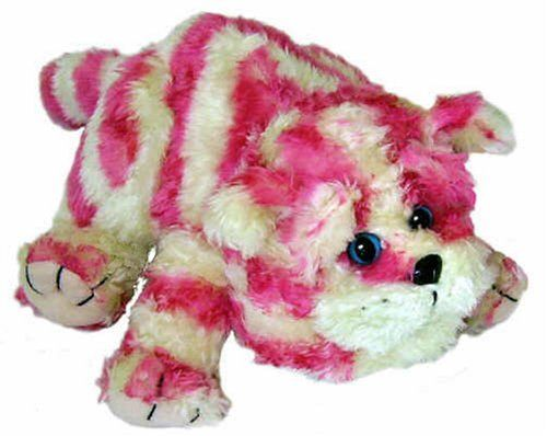 Bagpuss 30cm Soft Toy Géneric http://www.amazon.co.uk/dp/B00008KG8U/ref=cm_sw_r_pi_dp_eGhcwb1BAJNYY