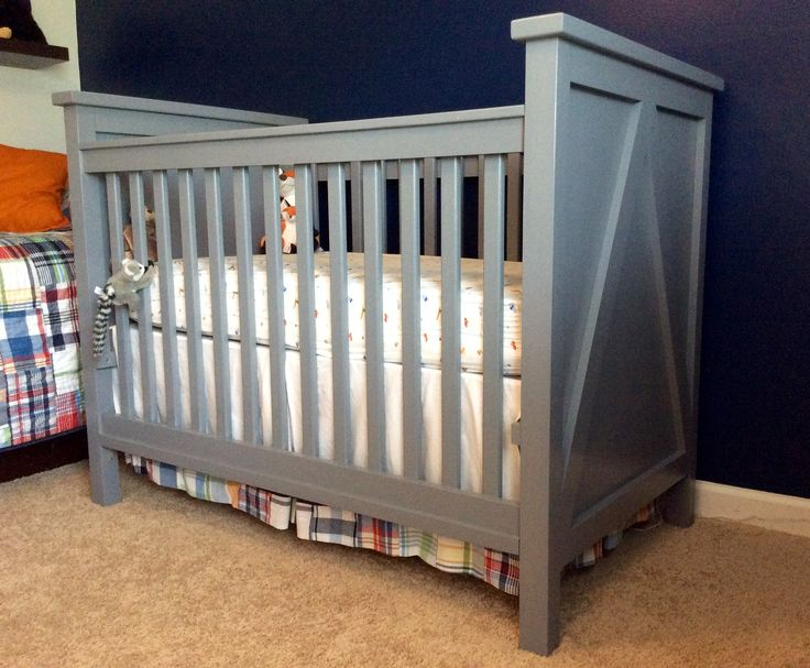 17 Best Images About Nursery Tutorials On Pinterest