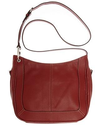 Tiagnello handbag simply stated