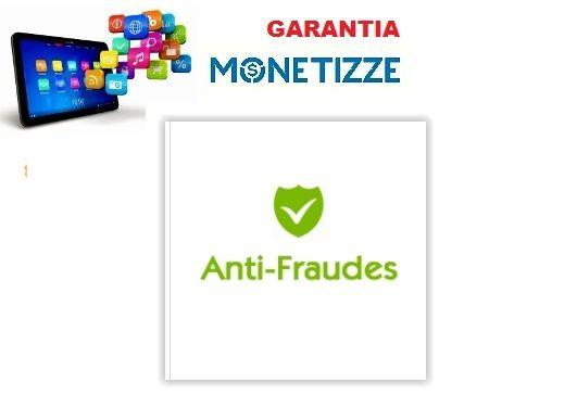Anti Fraudes - Plano de Proteção para produtores - Soluções Anti Fraudes para Produtores, Escritores e Professores. Monitoramento 24hrs. 1: Proteção Contra Fraudes de Cursos de Produtores 2: Denúncias de direitos autorais. Também tiramos o Site do ar 3: Fraudes contra Livro e Ebooks. ( Ou seu Produto ) 4: Relatórios e Prints com Provas das Fraudes 5: Monitoramento de Cursos, Livros, via ML, Olx, Lojas Virtuais, entre outros...