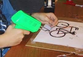solderen met kinderen - Google zoeken