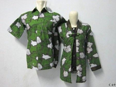 KODE C69 | IDR 120.000 | Bahan : katun prima, batik sablon kombinasi | Size M, L, XL | Hotline : 081333303545 | BB Pin 2128117C.