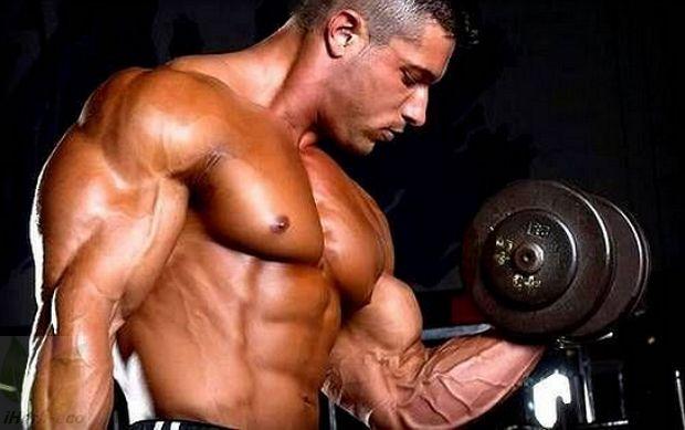 Креатин - Спортивное Питание от iHerb http://ru.iherb.com/creatine?rcode=jsj139 В мире бодибилдинга, креатин широко используется как спортивная добавка, для увеличения силы и мышечной массы. Все про iHerb https://vk.com/ecoiherb
