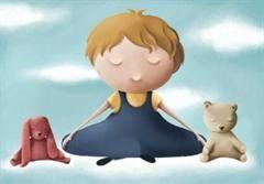 Aprendemos a meditar con 6 cortos sobre #mindfulness @MartinBoroson, @andypuddicombe