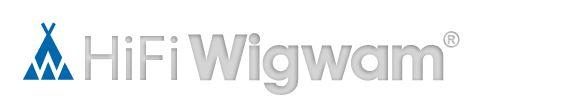 HiFiWigwam - Sales of used gear