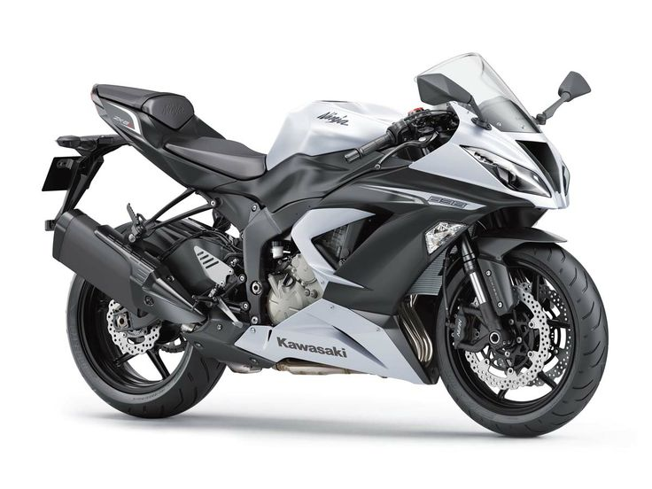 Ninja® ZX™-6R ABS  http://www.kawasaki.com/Products/Product-Specifications.aspx?scid=24&id=780