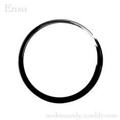 circle shoulder tattoo - Cerca con Google