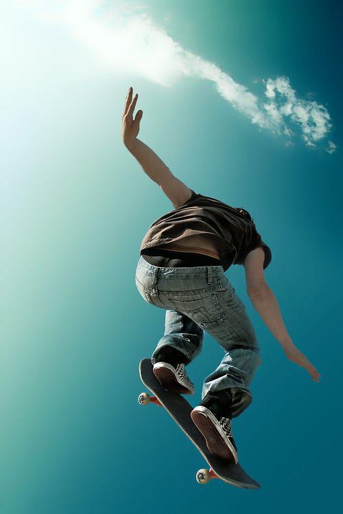 Mejores 55 imágenes de Skateboarding en Pinterest  c0eb5b6d2e9