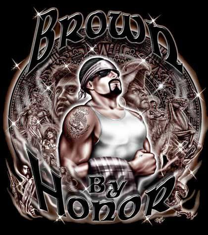 brown pride images - Google Search