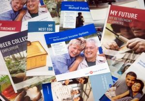 Ontario Retirement Pension Plan: Who loses, who wins