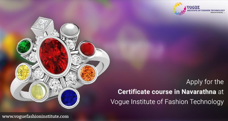 Vogue Institute of Fashion Technology offers a 6-day certificate course in Colour Stone Identification for corporates. If you're interested in applying for this course, apply online at Vogue Institute website.   For more details visit @ https://goo.gl/hhazLc  #VIFT | #MaterialIdentification  | #Jewellery | #ColourStones |#ColourStoneIdentification | #CorporateCourse