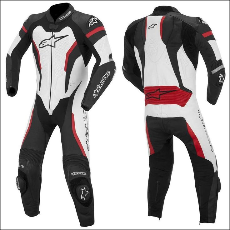 Alpine-star Leather Racing Suit (AP-1005). Available Now at €650. Sizes Available. Delivery time: 10-15 working Days. PayPal Accepted Free Delivery Worldwide Delivering Safety Worldwide..  Email: motorgarments@gmail.com
