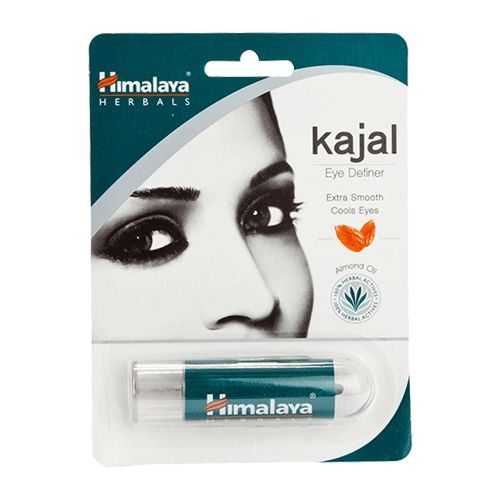 Himalaya Kajal Buy Online at Best Price in India: BigChemist.com