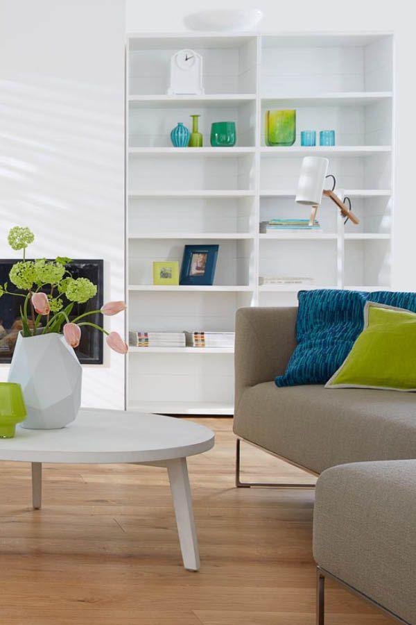 14 besten regale f r keller garage vorratskammer bilder auf pinterest vorratskammer. Black Bedroom Furniture Sets. Home Design Ideas