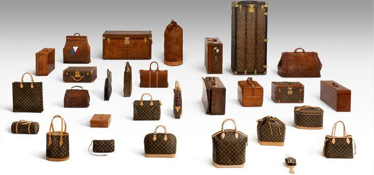 cheap designer handbags on sale, LV handbags for cheap, LV handbags