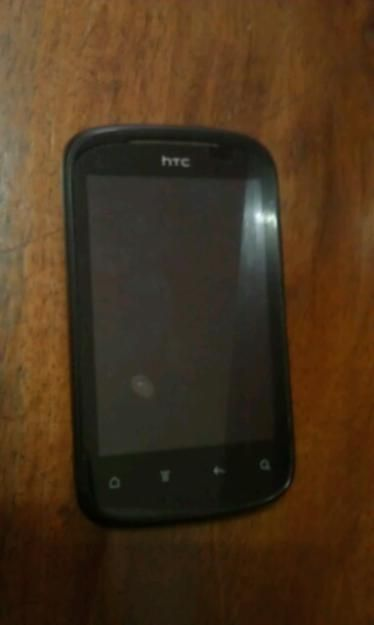 Pakistan classified ads HTC explorer,Box,Charger Islamabad.