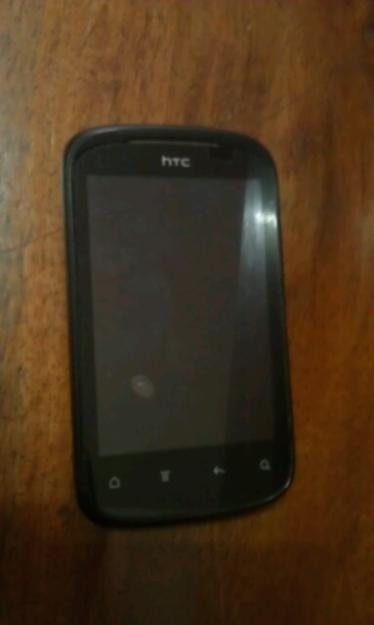 Pakistan classified ads HTC explorer,Box,Charger Islamabad.