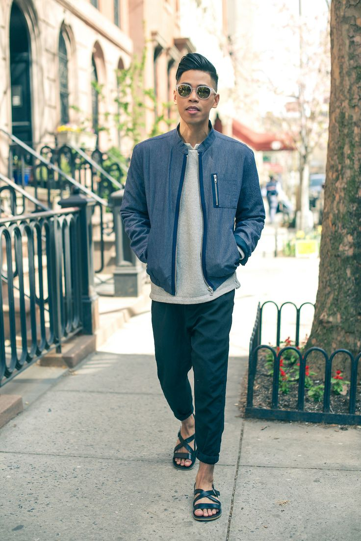 64 best FASHION MEN images on Pinterest