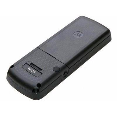 Telefono Celular Motorola W175 Nuevos Libres De Fabrica - $ 899,99 en Mercado…