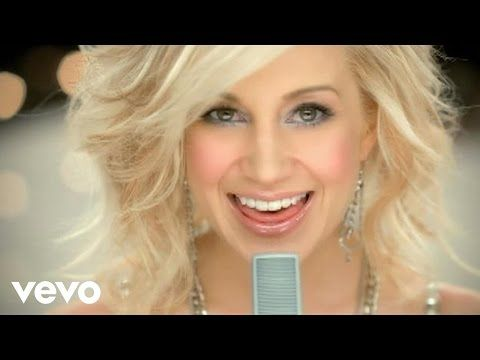 Kellie Pickler - Best Days Of Your Life - YouTube