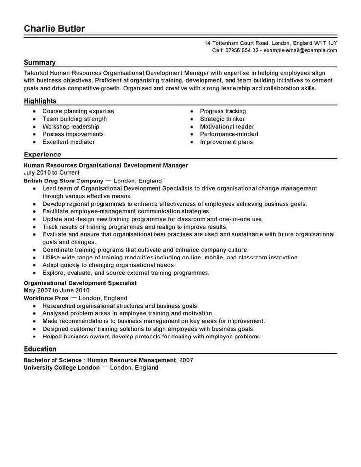 Putting Address On Resume Best organizational Development