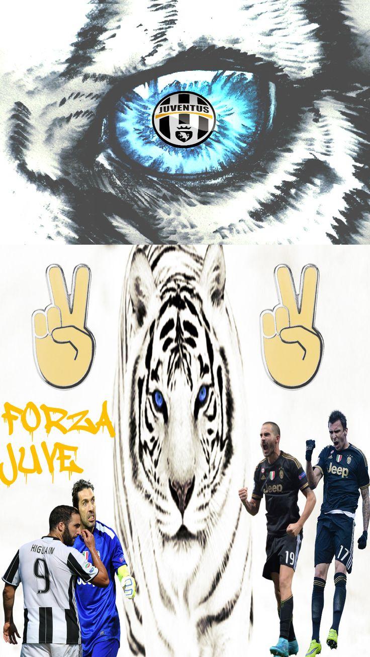 Pin von KÅℳℰℒUXℯ JUVE auf JUVENTUS | Fussball