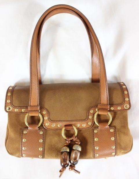 Celeb Coveted Bags!!! on Pinterest | Women\u0026#39;s Handbags, Satchel Bag ...
